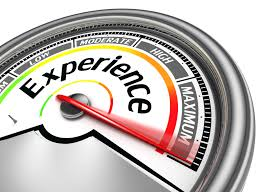 Iskustvo