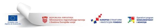 Matuna logo